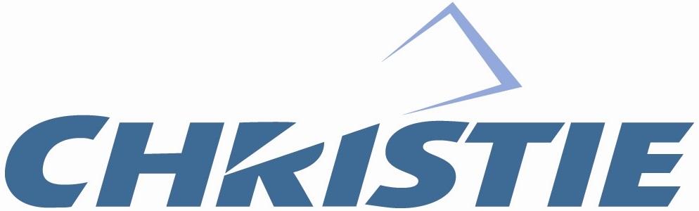 christie-logo.jpg