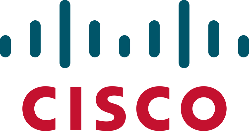 cisco_logo_large.jpg
