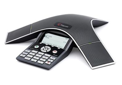 polycom2-phoneconf.png