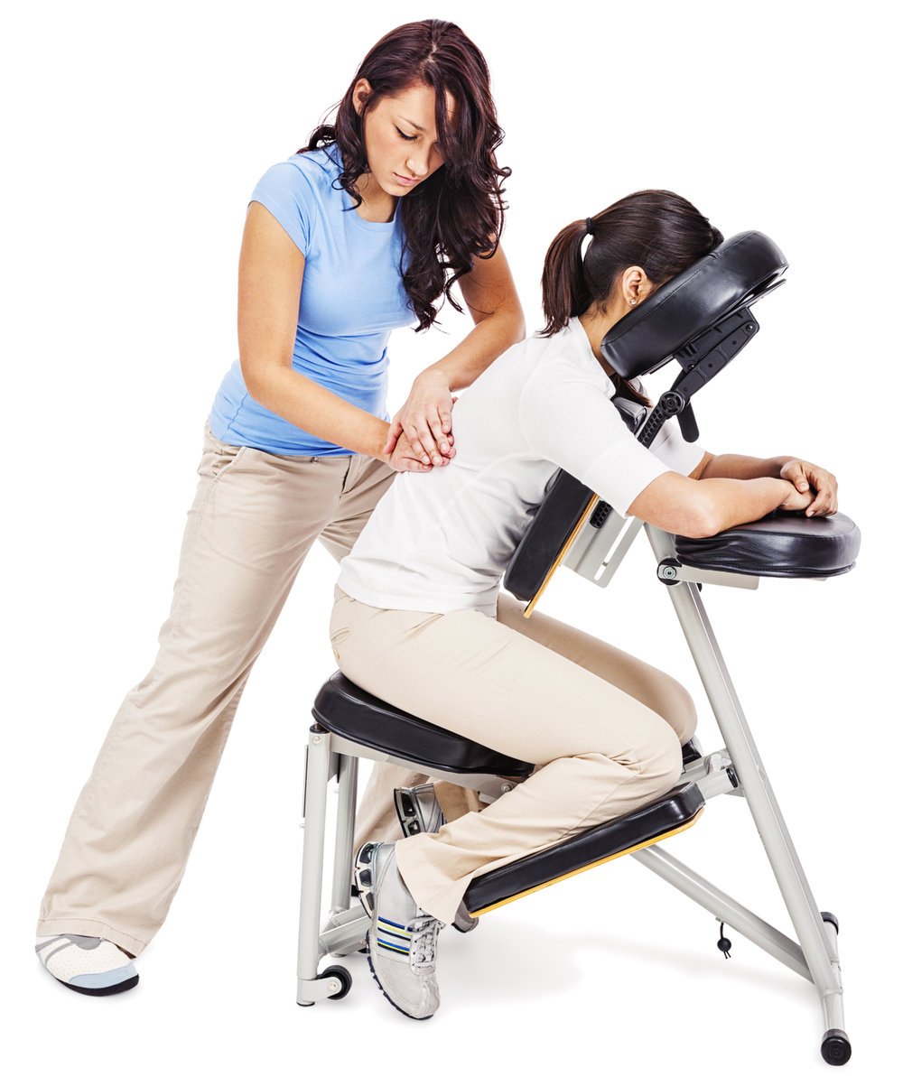 Chair massage therapy - Massage Therapy By Appointment Only Email Or Call 410 303 2951
