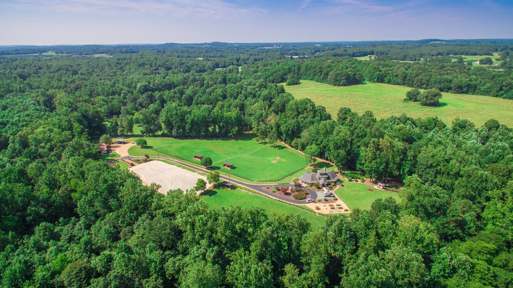 drone-aerial-photography-real-estate-photographer-greensboro-north-carolina-greensboro-triad.jpg