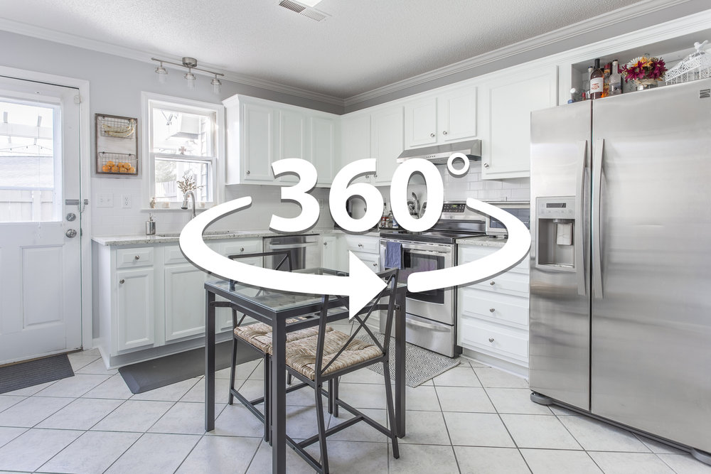 360-degree-photos-photography-real-estate-north-carolina-greensboro-triad-high-point.jpg