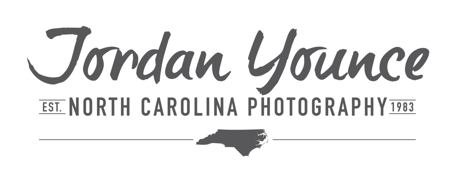 Jordan Younce Photography