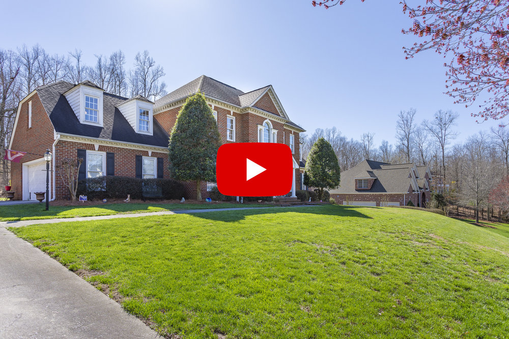 greensboro-real-estate-videography-photography.jpg