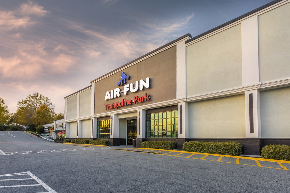 AirFunPark_Greensboro_NC-2.jpg
