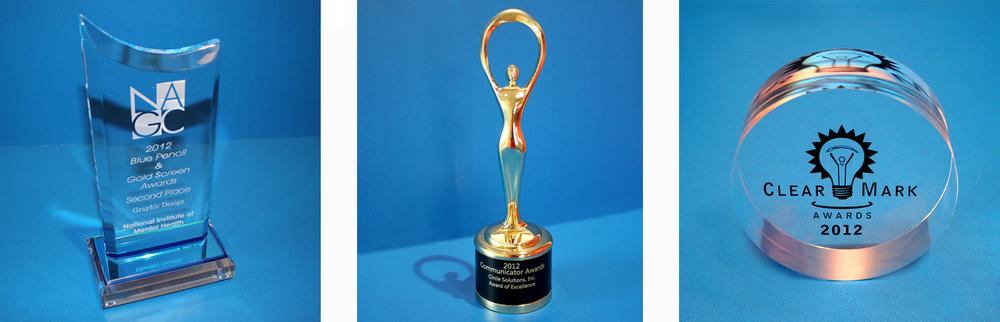 3_Awards.jpg