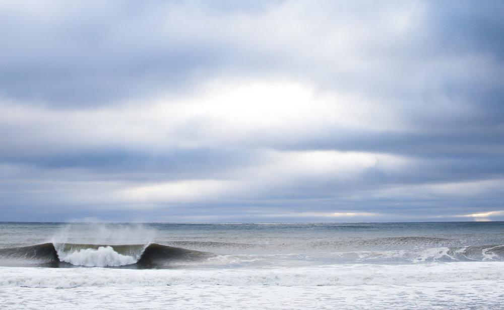ZachVincent.Surfline.NewJersey.1-13-18.2.jpg