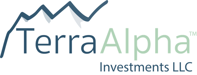Terra Alpha Investments, LLC