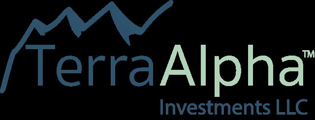 terra alpha investments llc