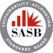 SASB logo.png