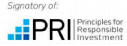 PRI logo.PNG