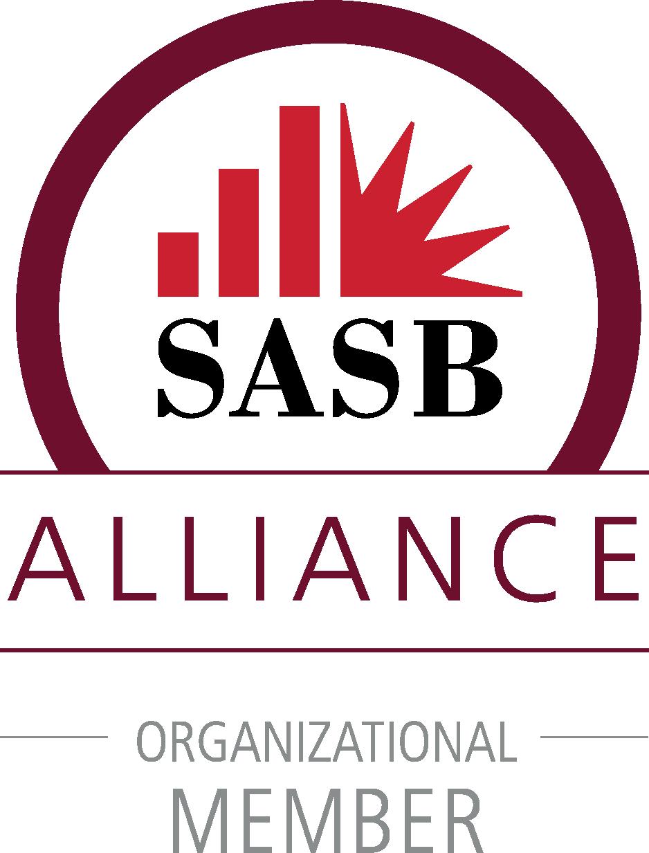 SASB_Membership-Org-Logo_RGB-f.png