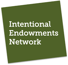 intentional endowments network.png