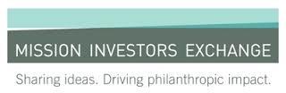 mission investors exchange.png