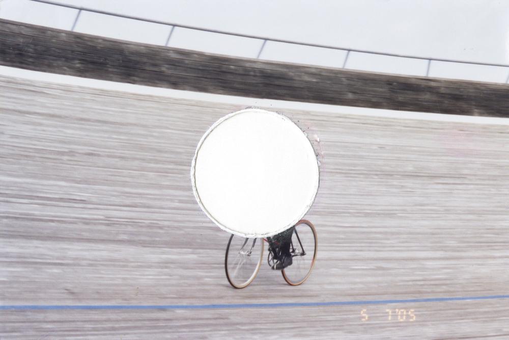 Punctum-bike.jpg