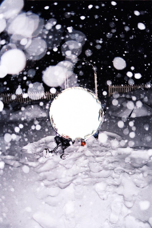 Punctum-snow.jpg