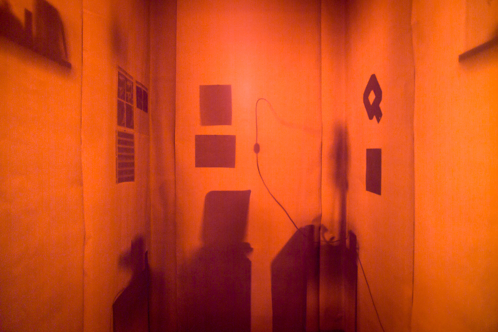 Darkroom-2006-interior-02.jpg