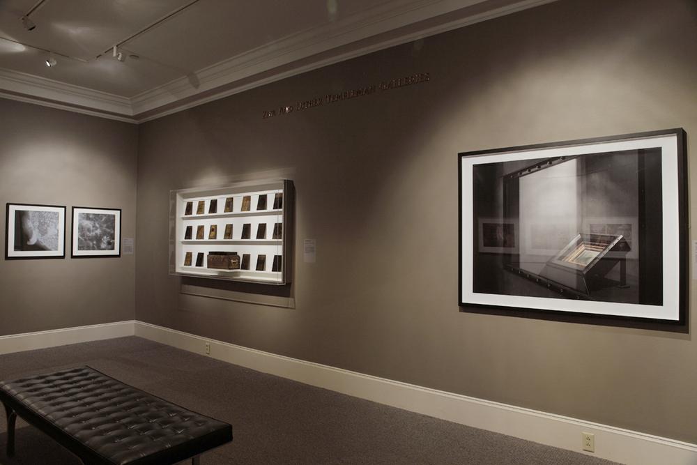 NOMA-Gallery4B.jpg