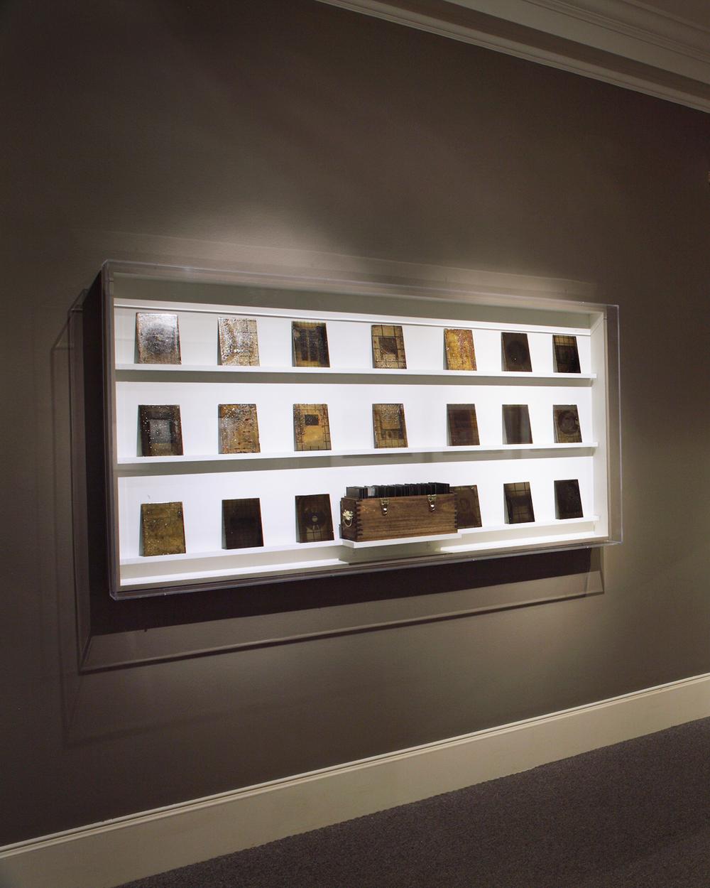 NOMA-Gallery4.jpg