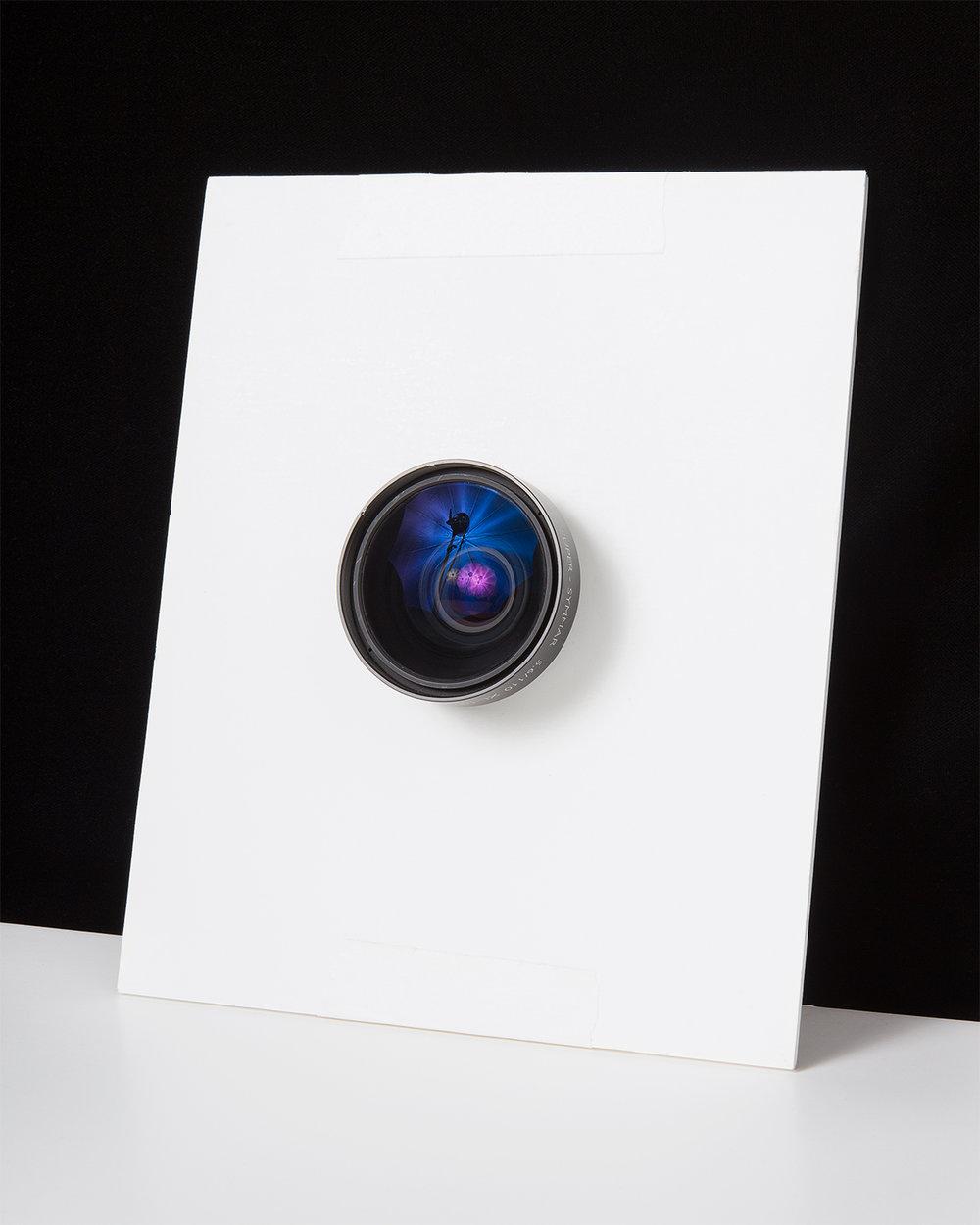 Lens Board