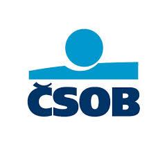 CSOB.jpg