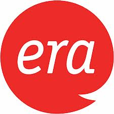 ERA logo.jpg