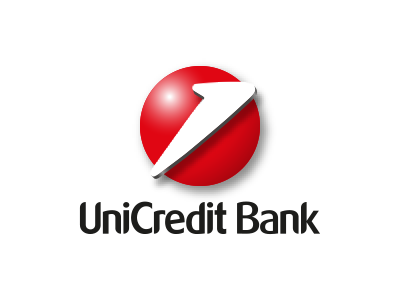 logo_unicredit@2x.png