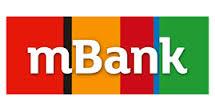 mBank logo.jpg