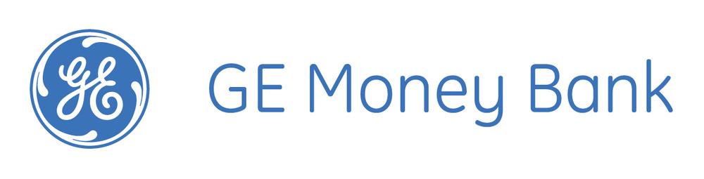logo_GEMB_blue_RGB.jpg