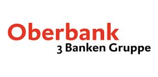 Oberbank logo.jpg