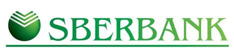 SBERBANK logo.jpg
