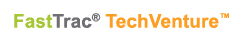 tech venture logo.jpg