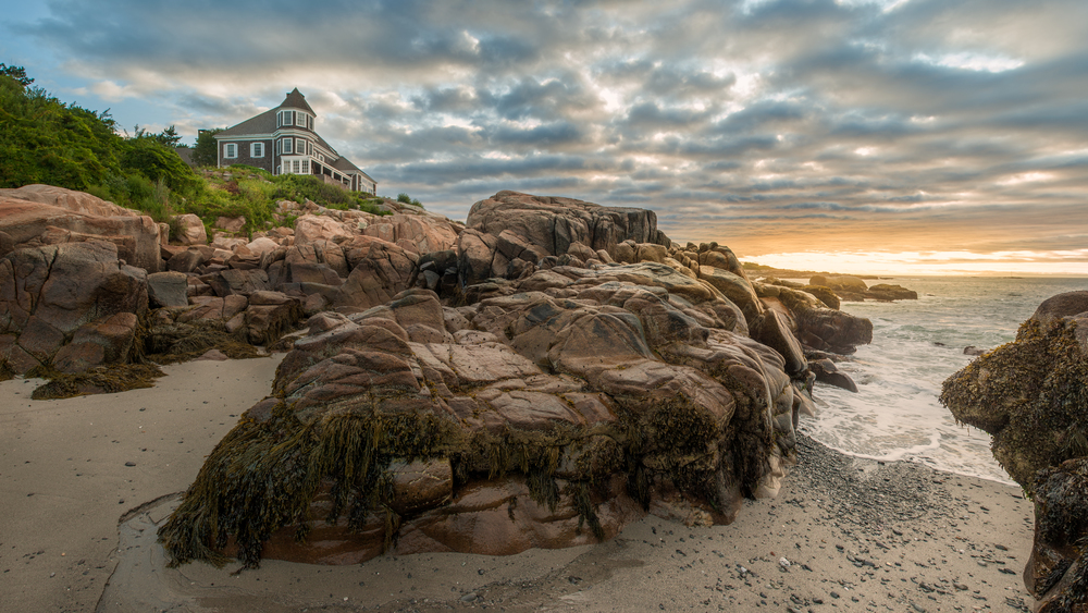 Andrew_Houser_Photography_Landscape_8581_Biddeford_Pool.jpg