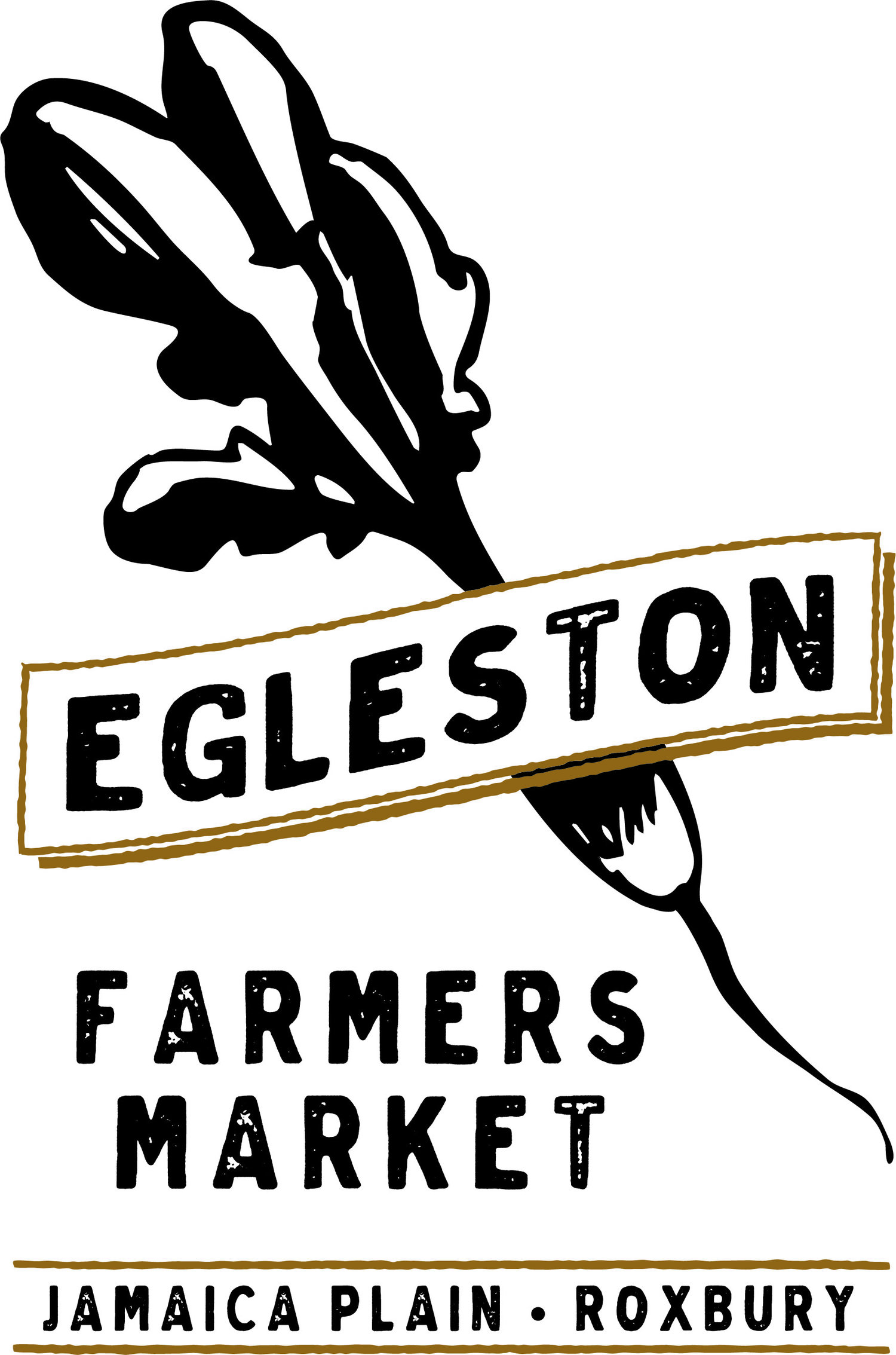 Egleston Farmers Market