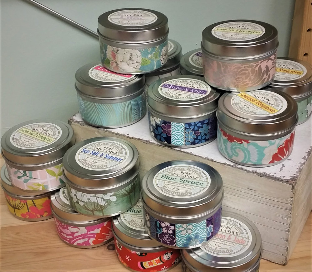 4FOUNDRYCANDLES4 (1).jpg