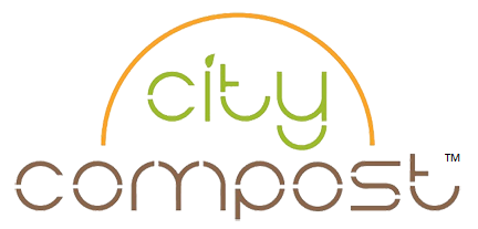 City Compost Logo.png
