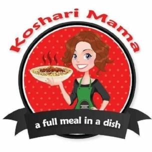 koshari mama logo.jpg
