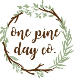 one pine day logo2017B.jpg