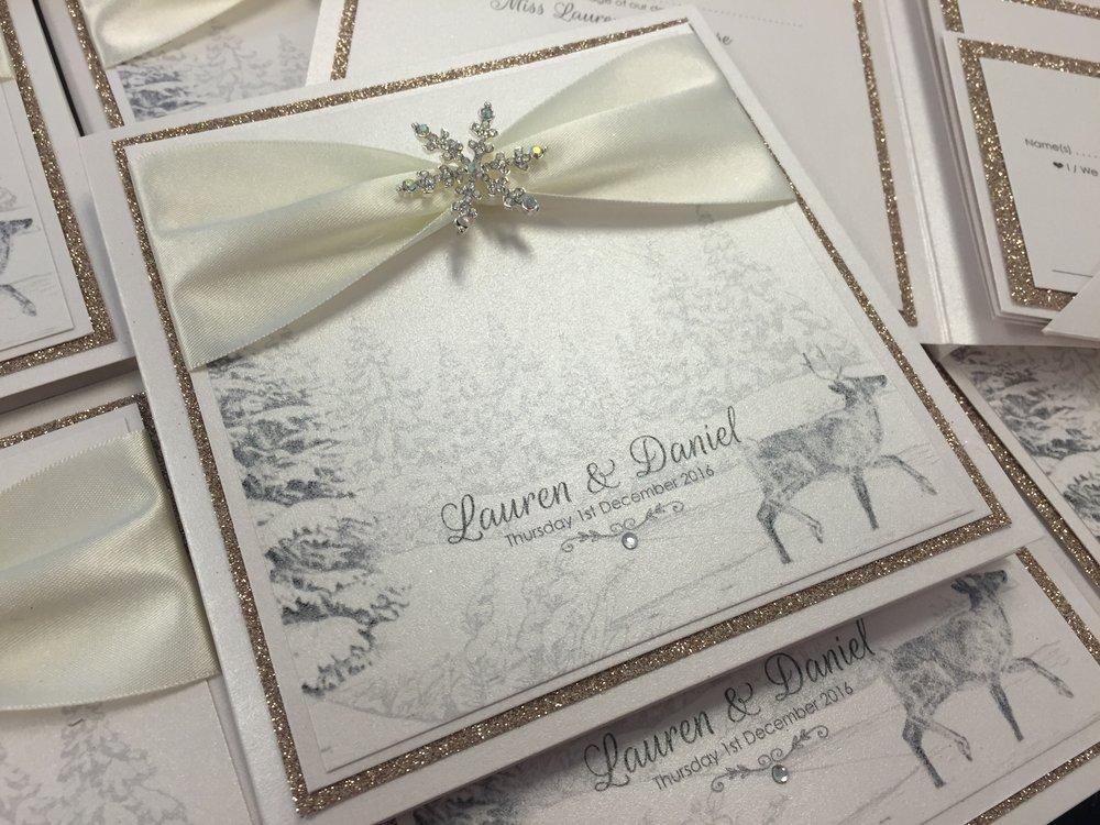handmade wedding stationery liverpool - 28 images - 36 best high ...