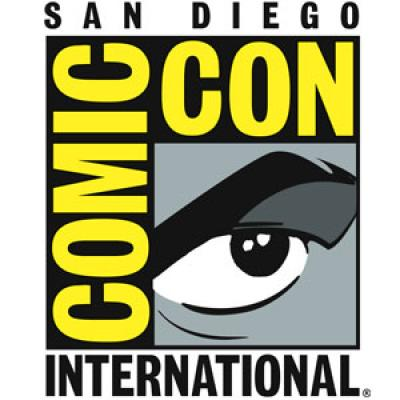 i am extremely pleased to announce that i'll be showing work at this year's San Diego Comic Con art show!!!!!!! content/quantity TBD, stay tuned for updates! I strongly urge all friends and folks attending to check out the art show (and let me know how it looks because i dont think i'll be able to attend)!