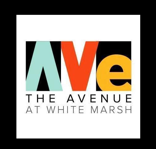 AvenueWhiteMarsh-FM.jpg
