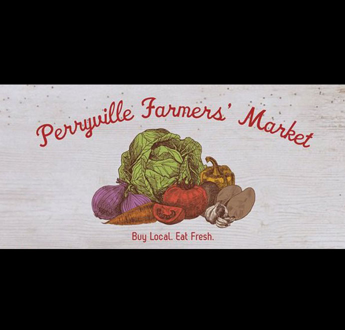 FM-Perryville(Web1).jpg