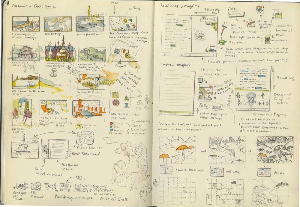 Librariana_SkBk_Page_21.jpg