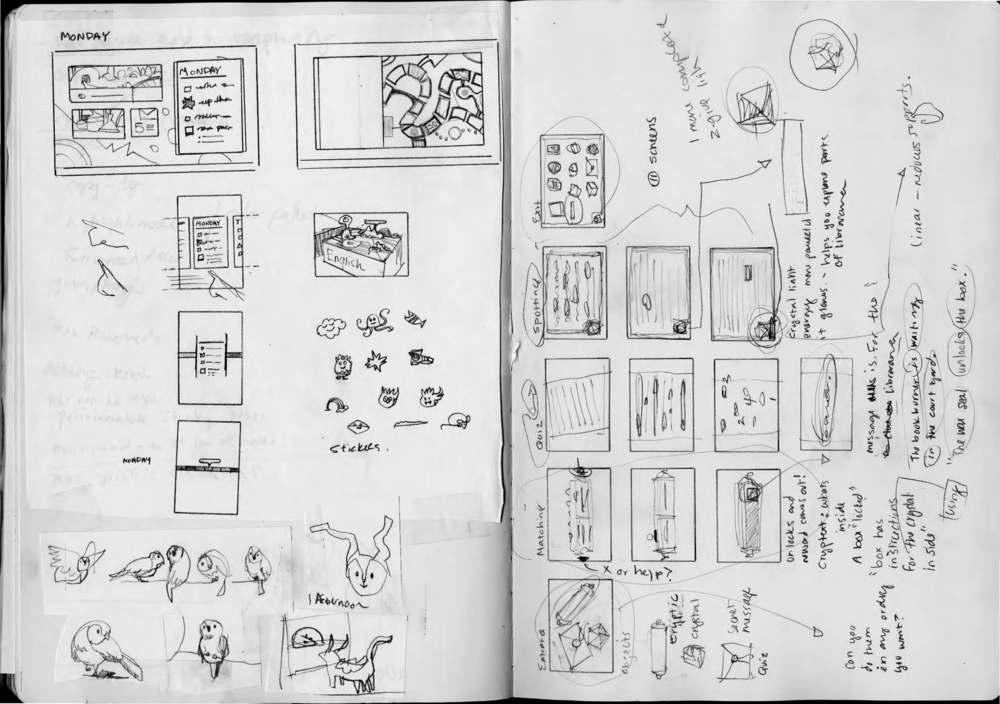 Librariana_SkBk_Page_29.jpg