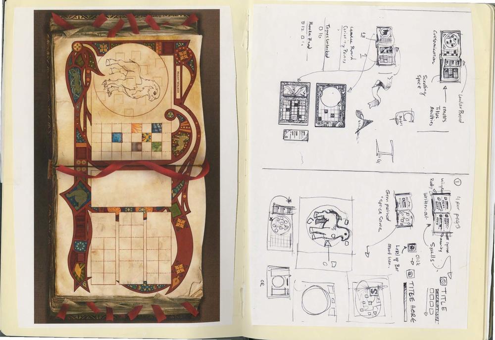 Librariana_SkBk_Page_31.jpg
