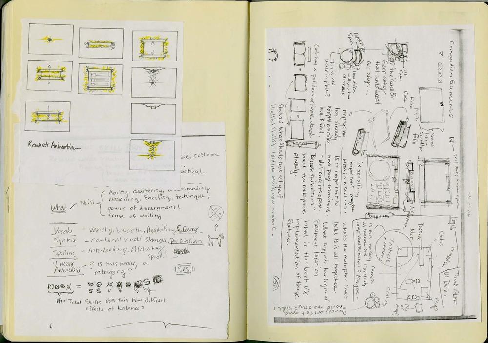 Librariana_SkBk_Page_37.jpg