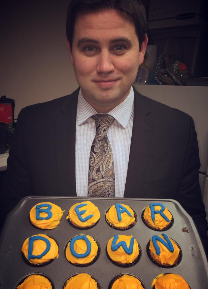 Happy Birthday, Don!!!