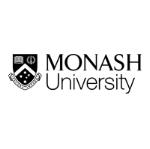 monash.png
