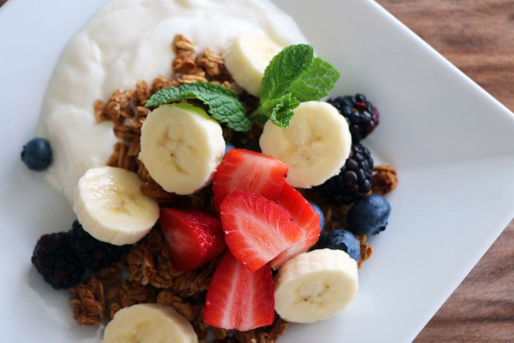 Yogurt Granola Edited.jpg