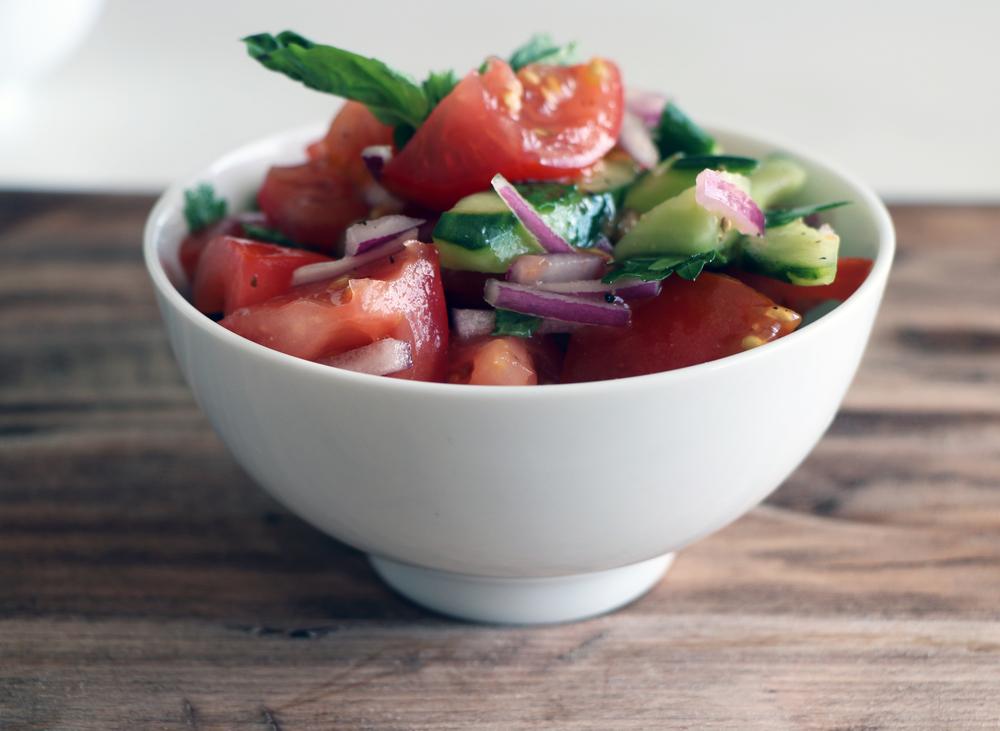 Tomato Salad Edited.jpg